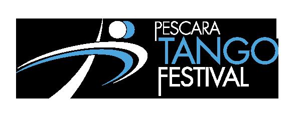 Pescara Tango Festival